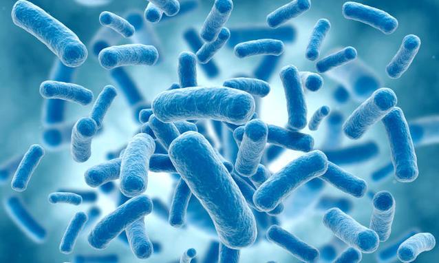 Le-infezioni-resistenti-agli-antibiotici-nel-2050-provocheranno-più-decessi-dei-tumori