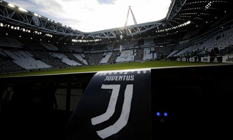 Logo.Juventus.Stadium.750x450