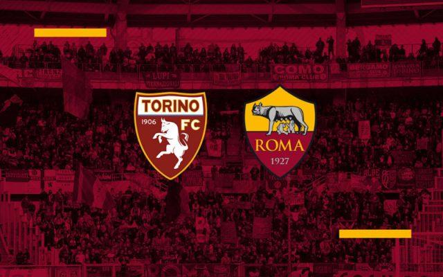 Torino-Roma-diretta-streaming-tv-640x400