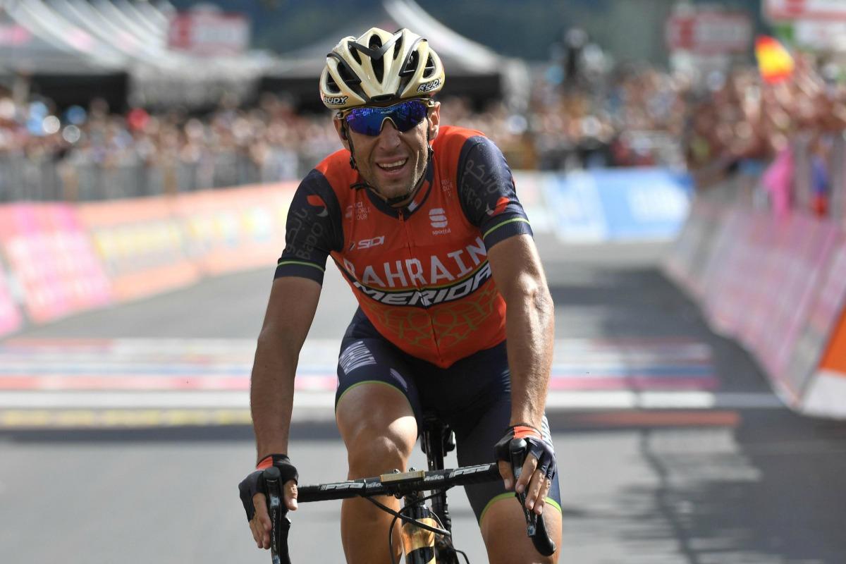 Vincenzo-Nibali-Giro-dItalia-2017