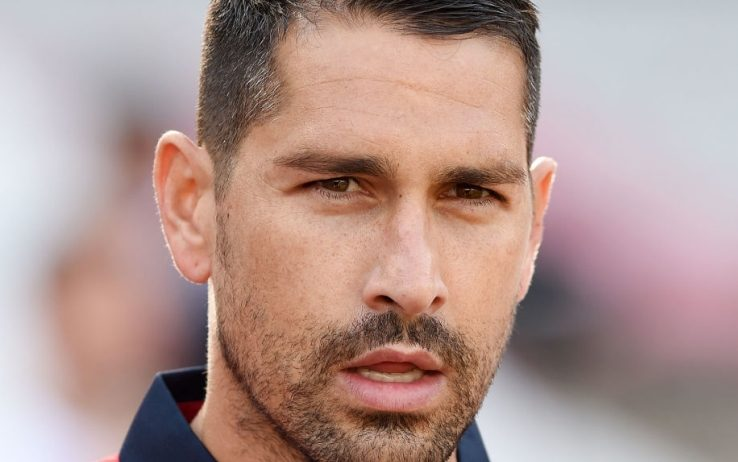 borriello_getty