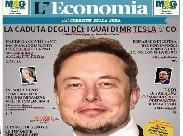 copertina-k7GF-U30101081270373jmC-1224x916@Corriere-Web-Sezioni-593x443