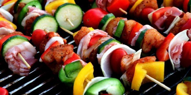 dieta-porzioni-1300-calorie-dimagrire-410-660x330