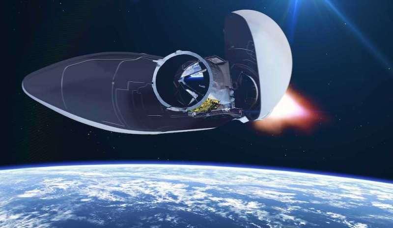 img800-lanciato-il-satellite-aeolus--studier-i-venti-137693