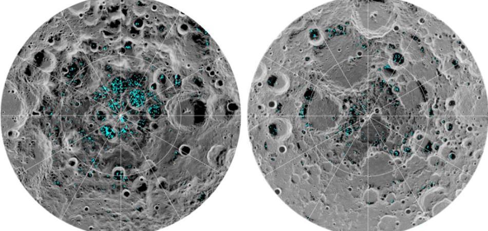 luna-nasa-950x450