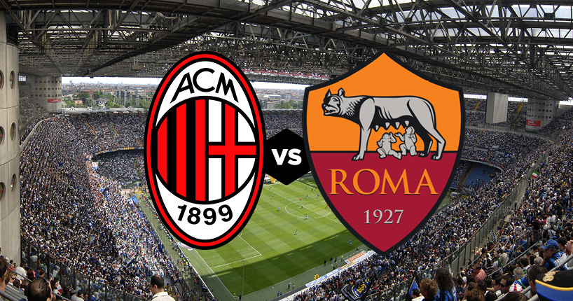 milan-roma-streaming-dove-vederla-gratis-free-live-youtube-tv