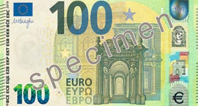 100-euro--640x342