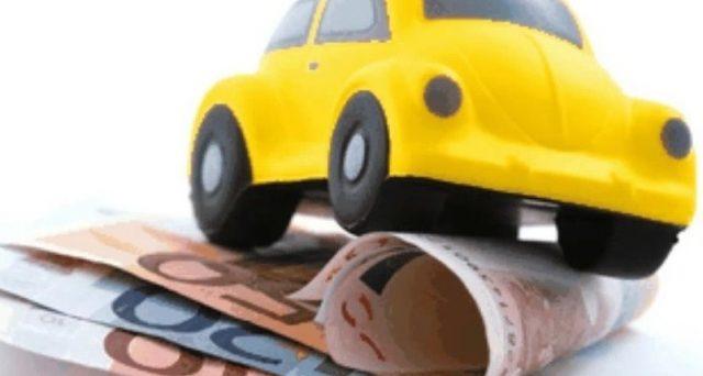 d231dfaa19 Bollo auto con legge 104: in Lombardia e altre Regioni italiane non si  paga, a chi spetta l'esenzione