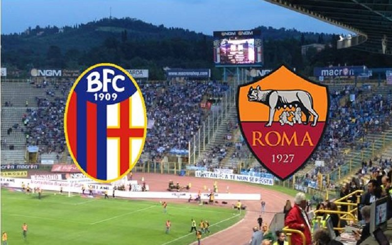 Bologna-Roma-1
