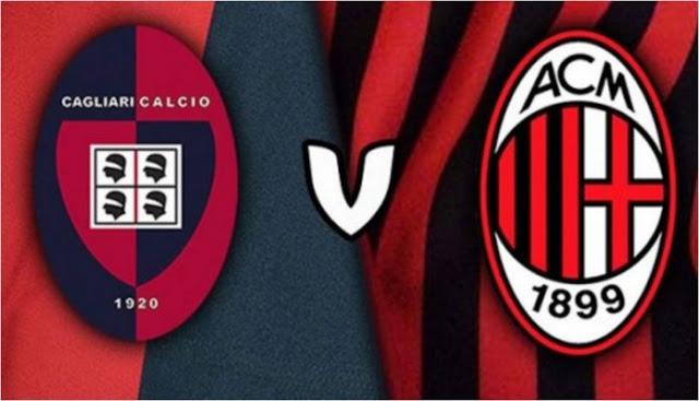 Cagliari-vs-AC-Milan-1-696x3991