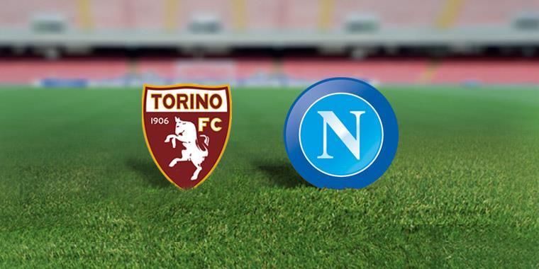 Torino_Napoli