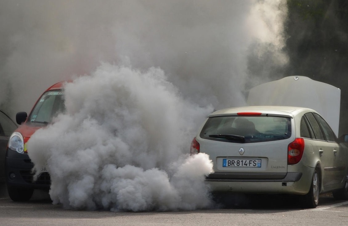 auto-diesel-43-milioni-di-auto-inquinanti-in-tutta-europa-blocco-allo-studio
