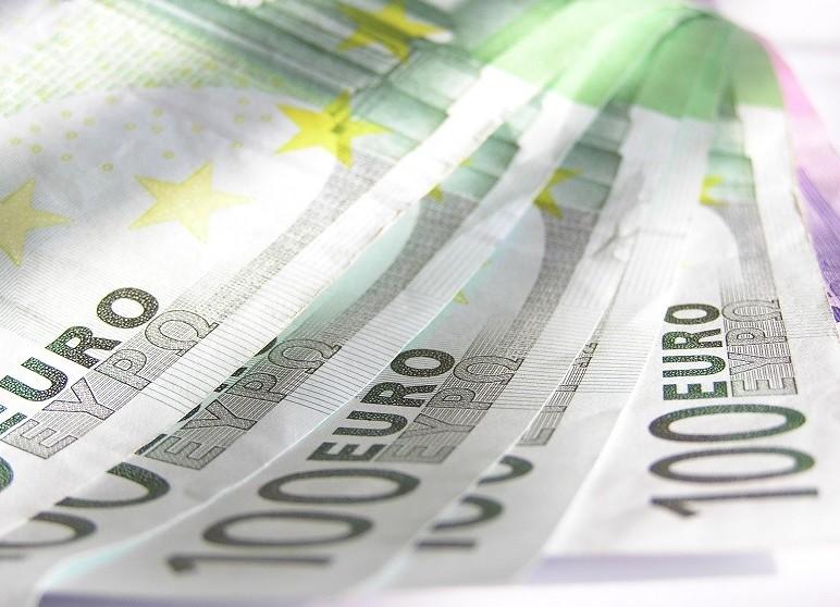 conto-corrente-pignoramento-delle-somme-persino-per-le-multe-da-agenzia-entrate-nuove-regole