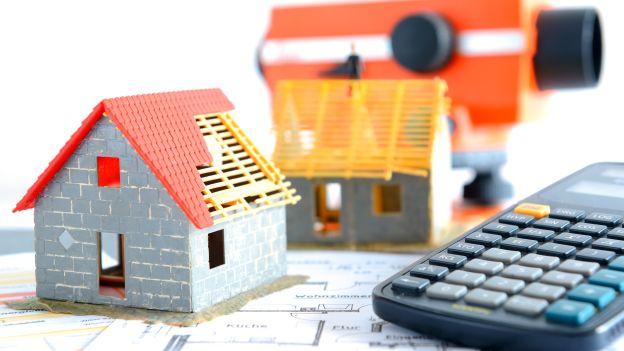 detrazioni fiscali ristrutturazione