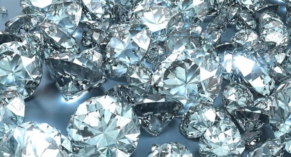 diamanti-denunce-in-tutta-italia-raggirato-imprenditore-per-350mila-euro-e-ulteriori