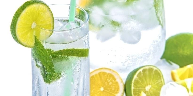 dieta-limone-dimagrire-amata-dalle-star-410