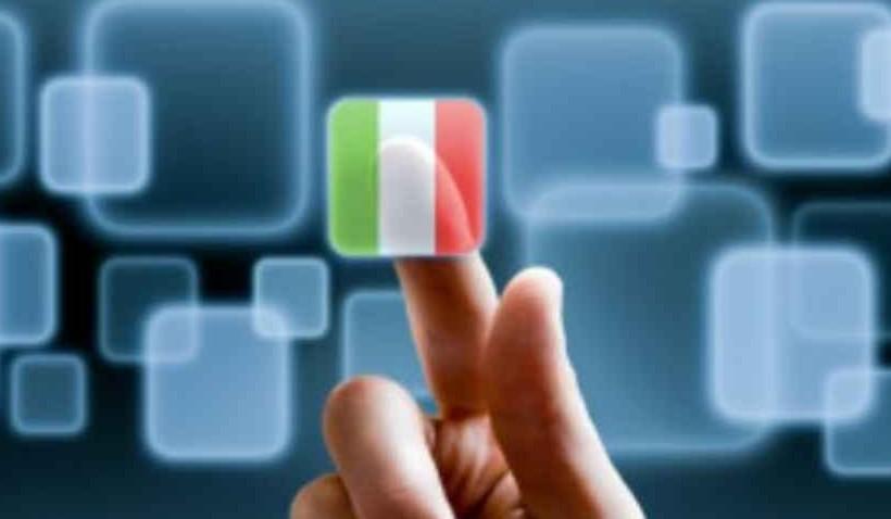 fisconline-pin-cambia-tutto-sar-necessario-spid-per-accedere-servizi-fisco-cosa-bisogna-sapere