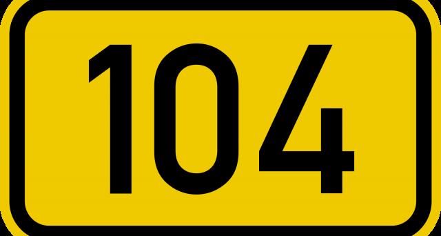 permessi-legge-104-640x342