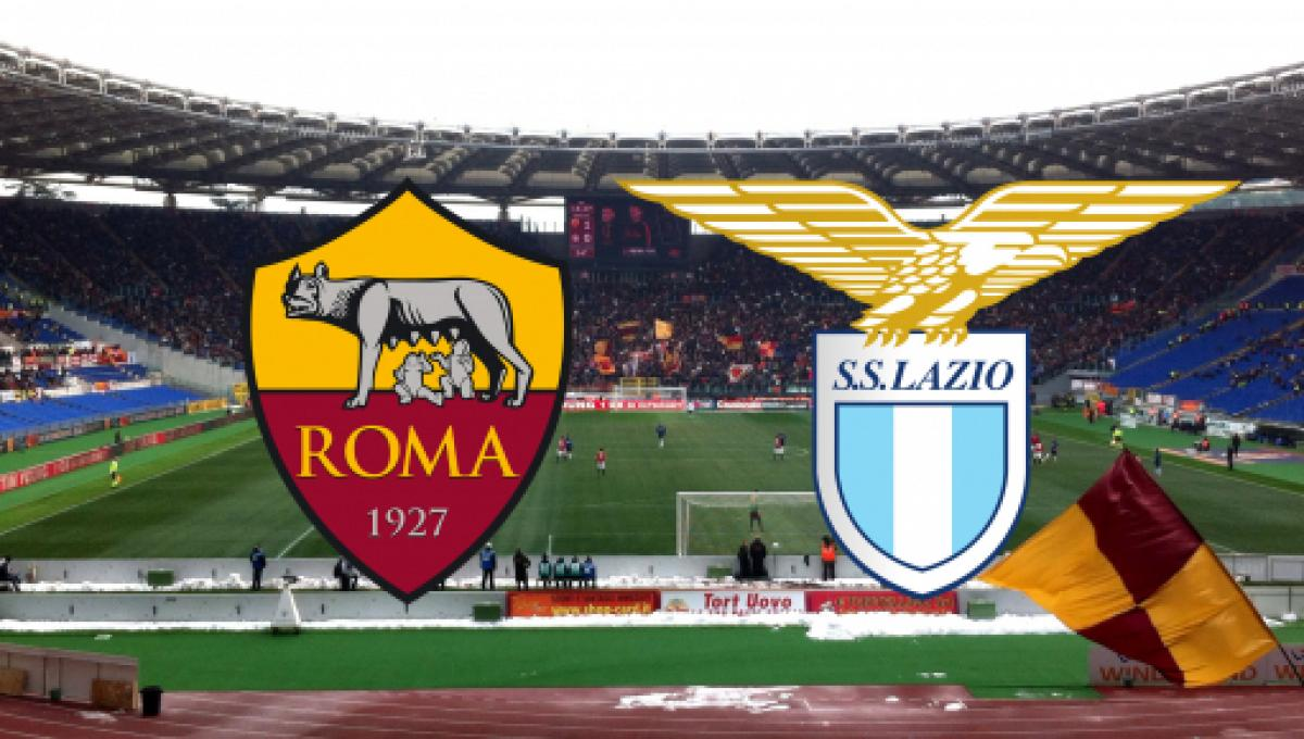 roma-lazio-settima-giornata-partita-visibile-su-sky-e-in-streaming-skygo_2108005