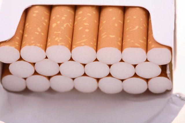 sigarette-1-640x427