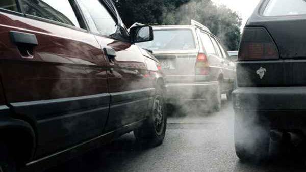smog-auto-2