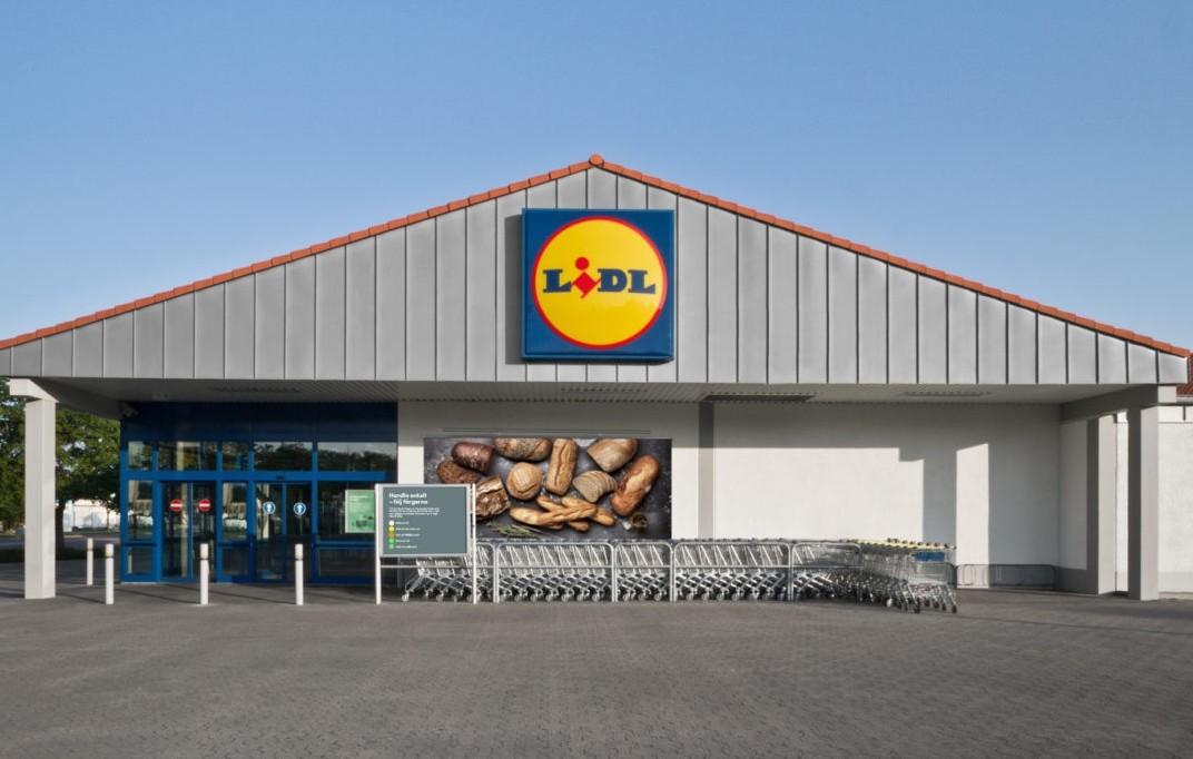 supermercati-al-gelo-e-con-ansiolitici-chiesta-sicurezza-sono-stato-licenziato-la-storia-di-fabio