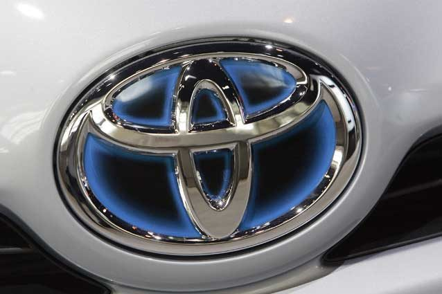 toyota-richiamo-airbag-takata-altri-58-milioni-638x425