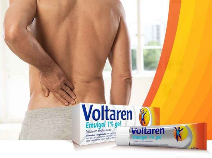 volateran_5-700x520