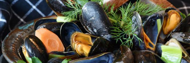 1521393747-mussels-3148452-960-720