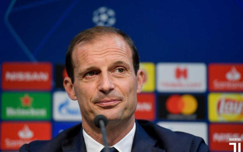 Allegri-conferenza-Champions-2018-Foto-Juventus-Twitter-800x500