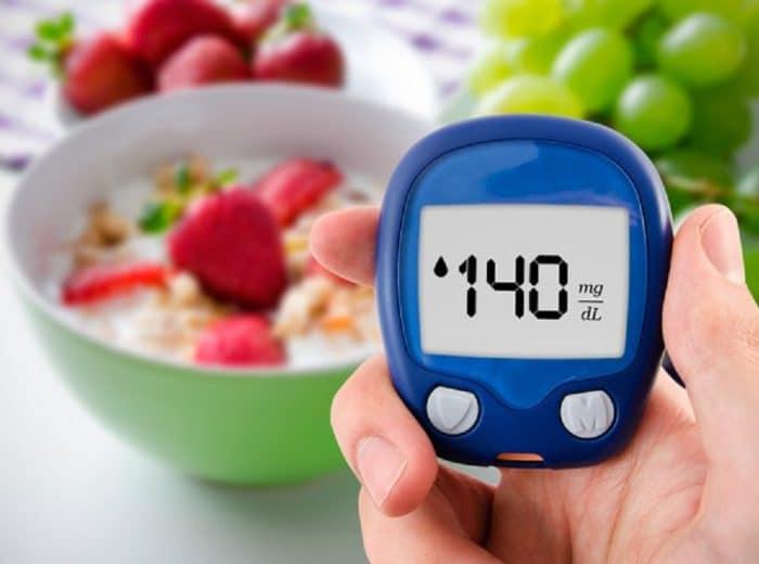 diabete-700x520