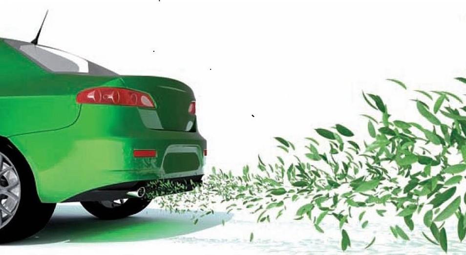eco-incentivi-a-milano-per-i-diesel-quando-e-come-e-attesa-per-resto-d-italia