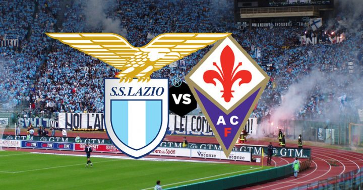 lazio-fiorentina-streaming-gratis-720x378