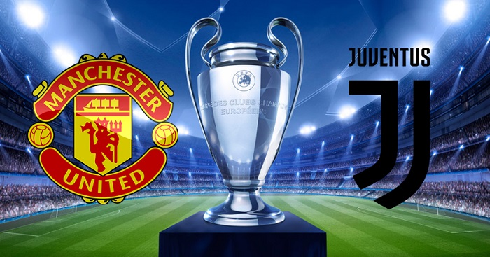 manchester-united-juventus-streaming