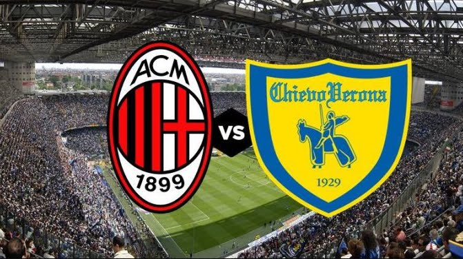 milan-chievo-streaming-gratis-rojadirecta
