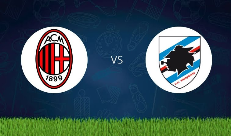milan-sampdoria-streaming-gratis-rojadirecta-live-video-facebook-youtube
