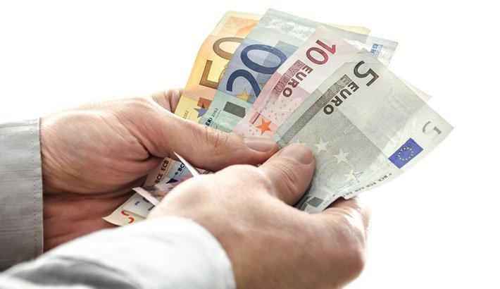 reddito-minimo-europa