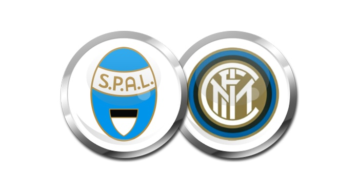 spal-inter-streaming-gratis-rojadirecta