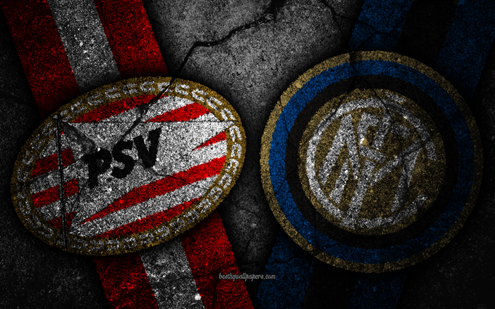 thumb2-psv-eindhoven-vs-inter-milan-champions-league-group-stage-round-2-creative