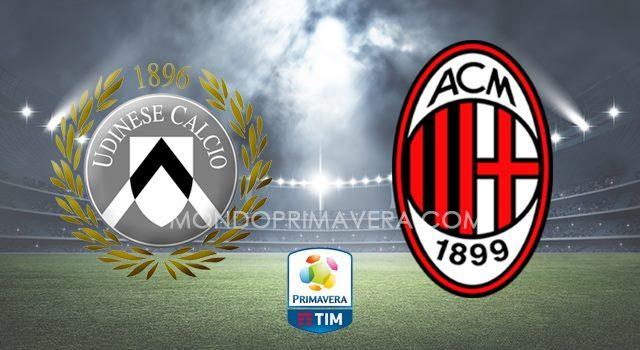Udinese-Milan-640x350 (1)