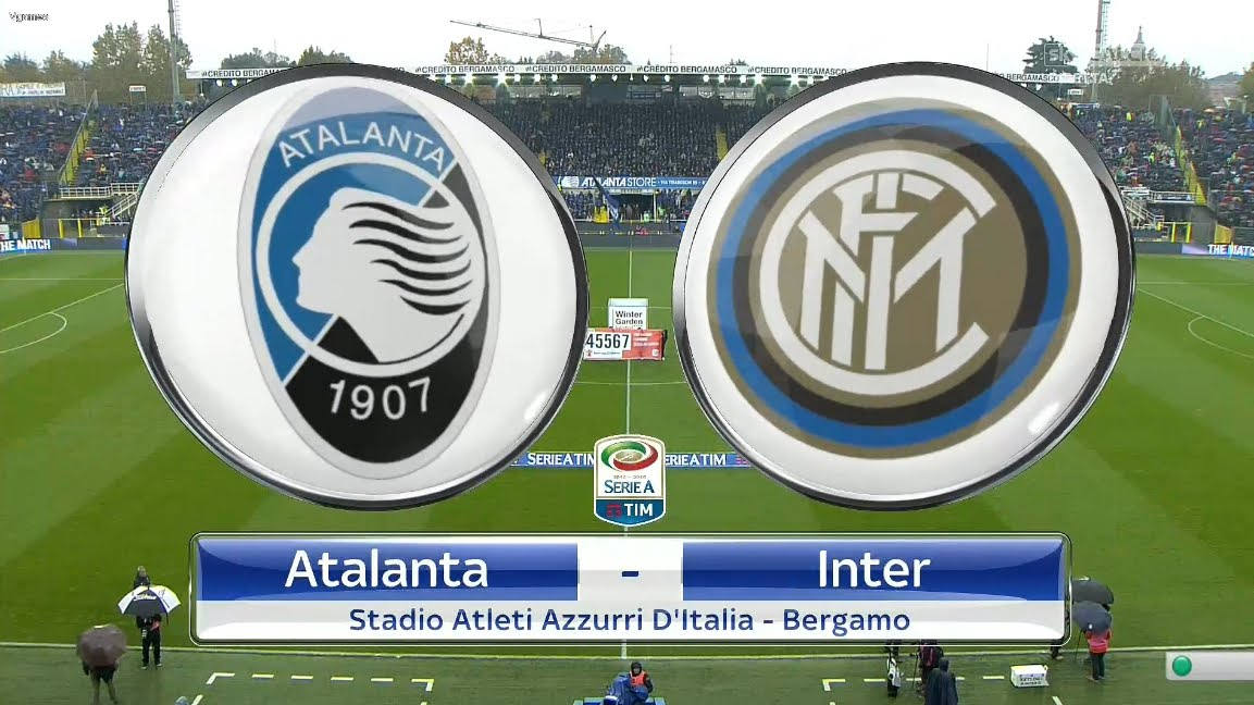 atalanta-inter-streaming-rojadirecta-gratis