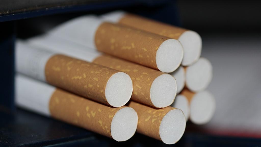 bd567efc-ddee-11e8-830c-21b273b0f378_sigarette-kWTC-U1120981468231zuG-1024x576@LaStampa.it