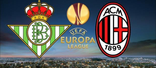 betis_milan_streaming_diretta_tv_europa_league