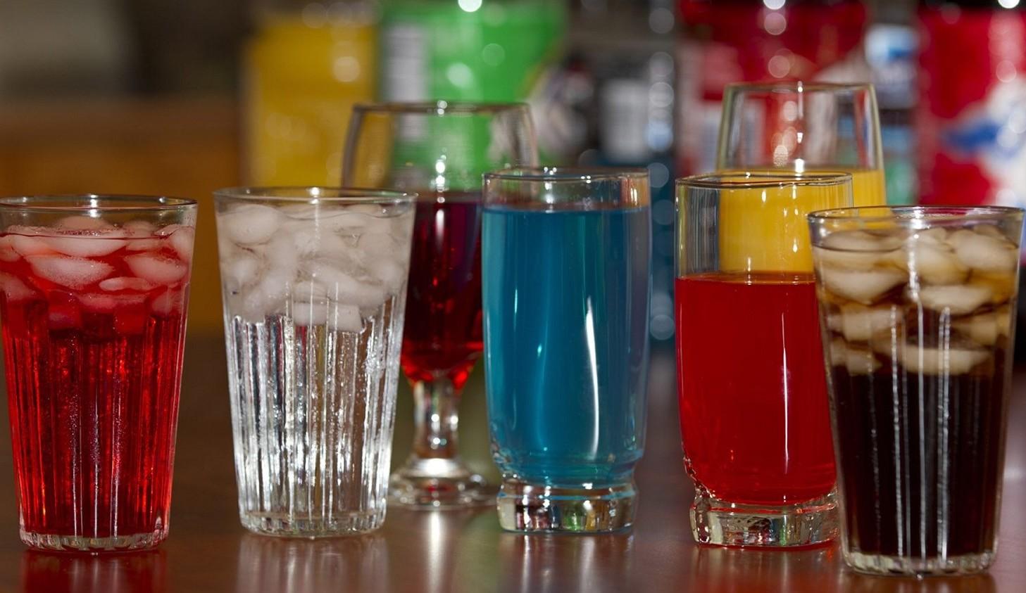 tassa-sulle-bevande-in-arrivo-per-quali-e-motivi
