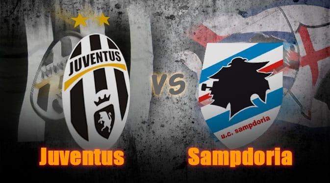 Juventus-Sampdoria-in-diretta-tv