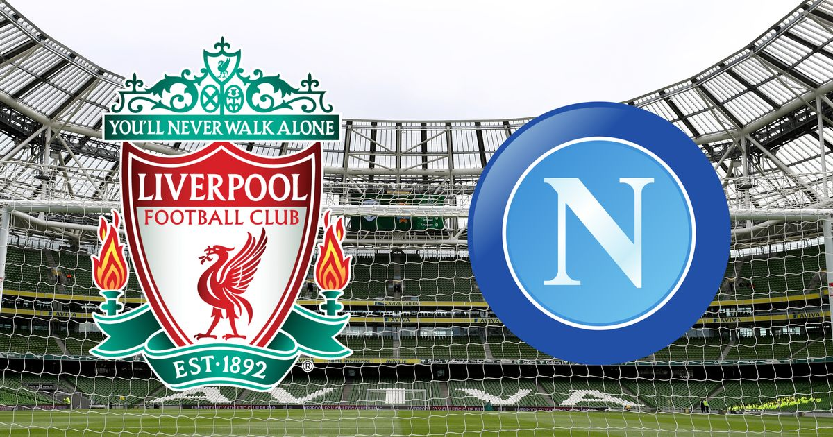 Liverpool-vs-Napoli