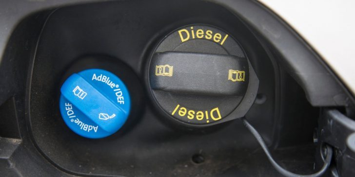 auto-diesel-euro-6-modelli-e-marche-che-potranno-circolare-pi-a-lungo-e-a-chi-conviene-cambiare-728x364