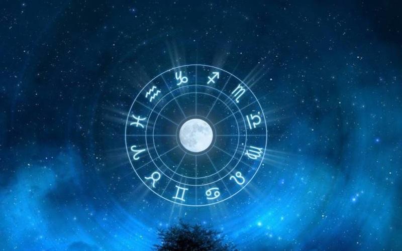 oroscopo-settimanale