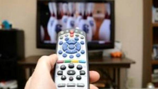 cosa guardare stasera in tv-2