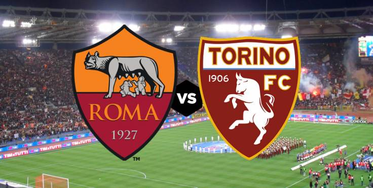 roma-torino-logo-32j2rnmhw1pn6hyhrpj9b904xld9ewvcmtsfb5l40ym0s1gn2